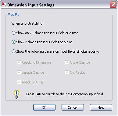 DS1_Dyn3