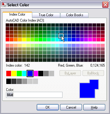 Color_selection2