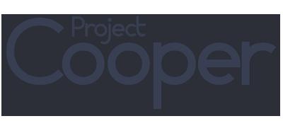Cooper_logo_small