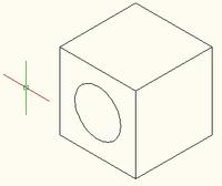 Isocircle1