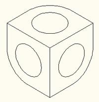 Isocircle3