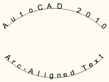 Arctext1