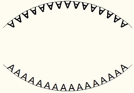 Arctext4