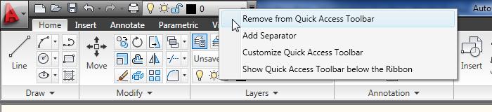 Qat-layer4