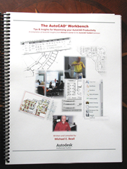 AutoCAD Workbench