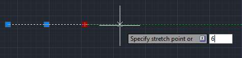 Pointer input