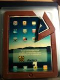 Chocolate_iPad3