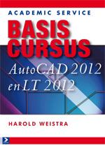Basiscursus-autocad-2012-gr