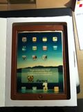 Chocolate_iPad1