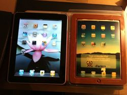 Chocolate_iPad2