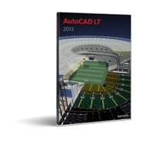 autocad_lt_2013_boxshot_web_200x200