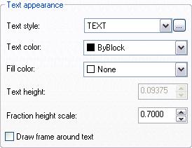 Dim_text_height_2