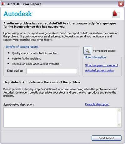 Autocad_error_report_2